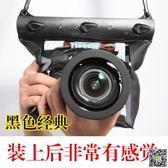 防水袋 特比樂 GQ-518M/L 高清單反相機防水袋 相機防水套相機潛水袋 玩趣3C