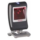 Honeywell MK-7580g/MS-7580g二維條碼平台/USB介面/含稅