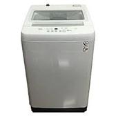 TECO 東元 12公斤 定頻 洗衣機 W1238FW