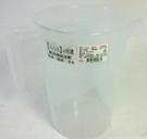 【1000cc 量杯】000872 量水杯 量米杯 量測器具!【八八八】e網購