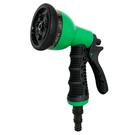 台灣製造 7段式多用途噴水槍 噴水器 灑...