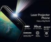 Blackview MAX 1 投影手機 投影機功能 6吋螢幕 6+64GB 4680mAh大容量電池