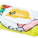日本 三麗鷗 蛋黃哥 濕紙巾蓋(大包用)