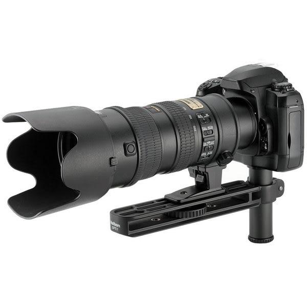 ◎相機專家◎ Velbon SPT-1 長焦鏡頭支撐架 公司貨