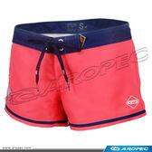 女款衝浪短褲   SST-W03【AROPEC】