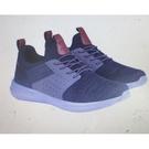 [COSCO代購] 促銷到10月29日 C1469264 SKECHERS 男休閒鞋 美國尺碼:US 8 - 11