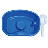 洗頭槽- 輕便型洗頭盆/硬式洗頭槽 臥床洗頭好便利 硬式免充氣 [ZHCN1922]