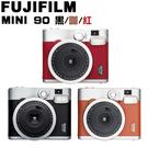 FUJI Mini 90 Instax ...