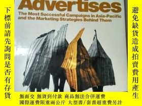 二手書博民逛書店the罕見most successful campaigns i