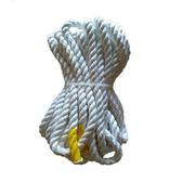 特多龍繩約30尺-(3分)【愛買】