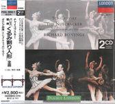 【正版全新CD清倉 4.5折】チャイコフスキー : バレエ音楽「くるみ割り人形」