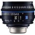 【預購】蔡司 Zeiss CP.3 50mm T2.1 Feet 電影定焦鏡頭 公司貨