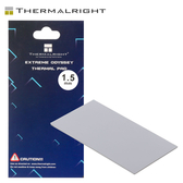THERMALRIGHT ODYSSEY THERMAL PAD 1.5mm 奧德賽 導熱片