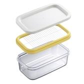 【Akebono 】 製曙產業奶油切割保存盒ST 3005