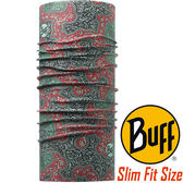 BUFF  W's Slim Fit Original 108892 創意魔術頭巾