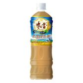 【免運直送】統一麥香阿薩姆奶茶1.25L(12瓶/箱)X1箱【合迷雅好物超級商城】-01