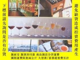 二手書博民逛書店Great罕見Restaurant Concepts19139