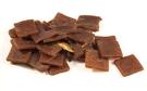 【佳瑞發 ‧蒜味小方干/大包裝】蒜香溶入了香濃美味的豆干。五辛素