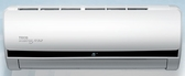 ↙0利率/免運費↙TECO東元 約7-9坪 1級省電 靜音變頻冷專冷氣 MS40IE-HS/MA40IC-HS【南霸天電器百貨】