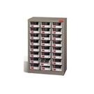 樹德  ST專業零物件分櫃系列-A7-324