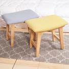 森川木製小椅凳【JL精品工坊】沙發凳 矮凳 腳凳 兒童椅 椅凳 動物凳