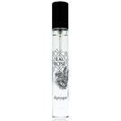 diptyque 玫瑰之水淡香水隨身香氛(噴霧瓶)7.5ml (法國進口) [QEM-girl]