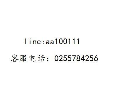 情侶裝夏裝新款女裝上衣情侶款寬鬆純棉短袖T恤NH19006瑭 歐韓流行館
