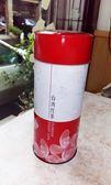 阿里山高級蜜香紅茶 ( 一罐裝)