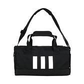 ADIDAS 小型圓筒包(側背包 裝備袋 手提包 肩背包 14L 愛迪達≡體院≡ GN1540