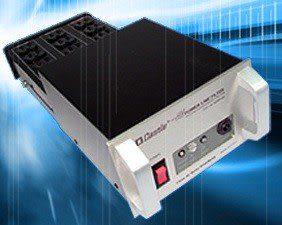 Castle蓋世特 PLF-200 電源淨化轉接器 12個電源插座