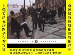 二手書博民逛書店The罕見Prime Minister-首相Y436638 Anthony Trollope Penguin