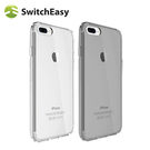 SwitchEasy Crush iPhone 8 Plus/ iPhone 7 Plus吸震防摔保護殼