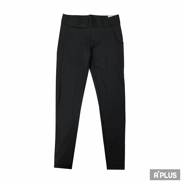 ADIDAS 女 ASK SP LONG T 緊身長褲 - FJ7167