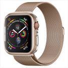 SGP Apple Watch Seri...