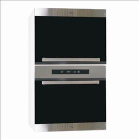 【歐雅系統家具廚具】豪山 HOSUN CD-620炊飯器收納櫃