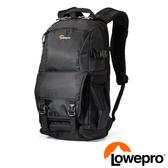 LOWEPRO L37 Fastpack BP 150 AW II 飛梭 相機後背包 (台閔公司貨)