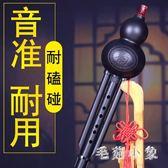 葫蘆絲樂器初學成人/兒童/學生葫蘆絲初學者c調降b DJ6002『毛菇小象』