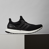 Adidas Ultraboost 4.0 DNA 男女 黑 輕量 襪套 避震 針織 透氣 慢跑鞋 FY9318