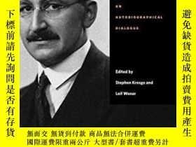 二手書博民逛書店Hayek罕見On Hayek-哈耶克論哈耶克Y436638 F. A. Hayek Liberty Fund