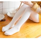 兒童內搭褲 打底褲 加厚 外穿 兒童連褲襪 薄絨 踩腳襪子