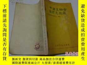 二手書博民逛書店罕見《中西醫結合治療急腹症》1972年3月1版1印Y203467