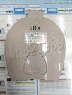 原廠✿象印✿ZOJIRUSHI✿熱水瓶上蓋✿適用:CD-WBF40