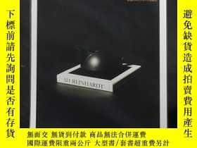 二手書博民逛書店日文原版雜誌罕見HUGE 2009年7月 PERMANENT PIECESY207838 KODANSHA K