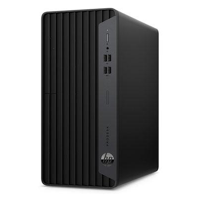 HP 400 G7 MT 主力商用電腦【Intel Core i3-10100 / 8GB記憶體 / 1TB硬碟 / W10 Pro / Q470】(2N3C2PA)