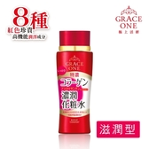 KOSE 極上活妍 特濃彈力化粧水(滋潤型)180ml