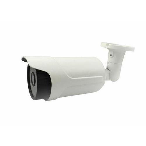 昇銳 HS-4IN1-T034AH 1080P 2.8~12mm 電動變焦攝影機