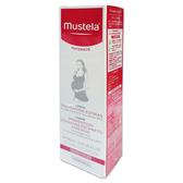 慕之恬廊 慕之孕孕膚霜有香150ml Mustela 公司貨中文標 PG美妝