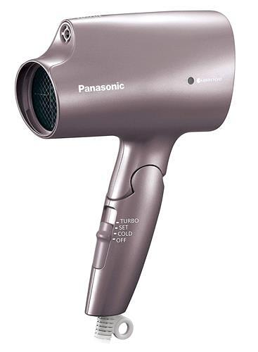 【日本代購】Panasonic 松下納米水離子電吹風 EH-NA2A