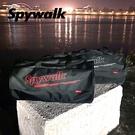 SPYWALK 休閒大旅行袋/圓筒袋 NO:S8247-1