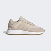 Adidas Originals I-5923 W [EE4945] 女鞋 運動 休閒 輕量 避震 愛迪達 卡其 白